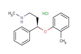 Ivermectin tablets for sale